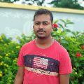 bhaktajon