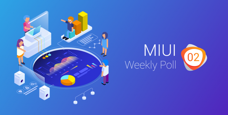 MIUI Weekly Vol 29] Clear All App Cache Instantly, MIUI