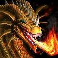 RAG3【Drago】