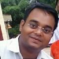 Pratap86