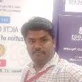 Rajesh N