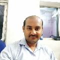 ShubhPal
