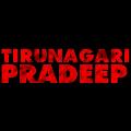 T Pradeep Kumar