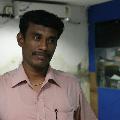 5201491355.Jothi Narayanan