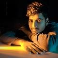 Gaurav_Mandal