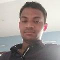 சாகுல்