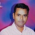 Pawan_Kumar