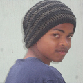 Vijay@@@