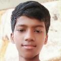 Bhagyesh1613