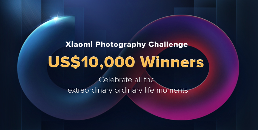 Xiaomi Photography Challenge: Final Winners Announcement