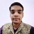 Tushar Gtw