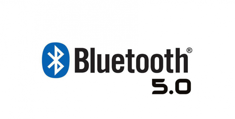 Bluetooth5.0_866x438.png