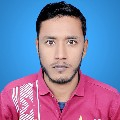 Sayed Saidul