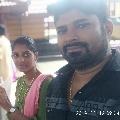 Rajeev sreesantha