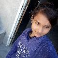 Ramswaroop5206048611