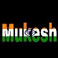 mukeshyadavm