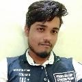 Subhajit..