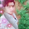 saddamkhan06864@gmail.com 5234617518