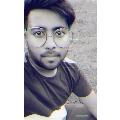 Chintu_7381
