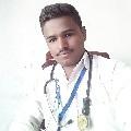 Vicky Kumar viraj
