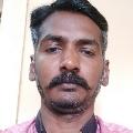 vmshankar