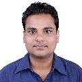 sanjayyadav1010