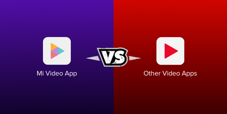 Let's Debate #10]: Mi Video App Vs Other Video Apps - MIUI General