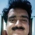 Ajay 1971