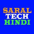 saraltechhindi