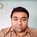shashank.sharma