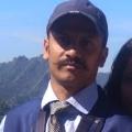 Gulshan Kondal