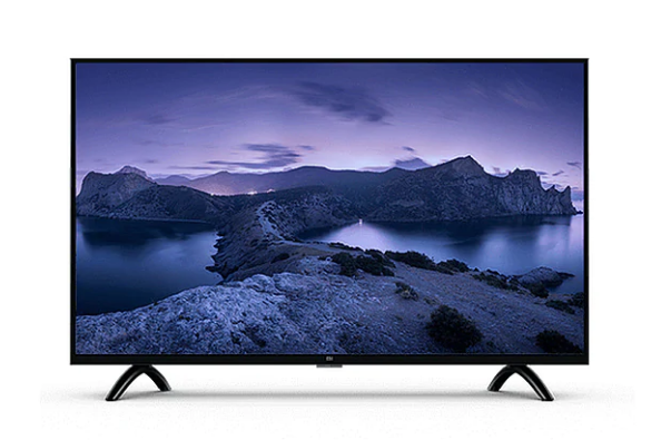 Mi TV 4A Pro 32 to Go on Sale for the First Time in India