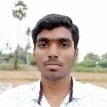 Nalin Sakthivel