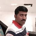 Dattatray Masurkar