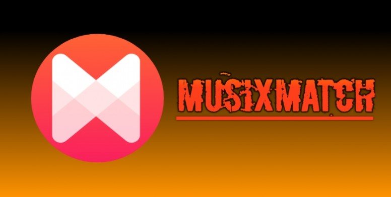 ART] MUSIXMATCH : GET THE LYRICS OF YOUR FAVOURITE SONGS AT