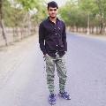 Chauhan Yashesh