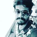 tamil comrade