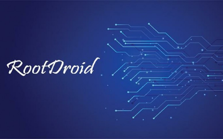 RootDroid] Setup #1: Boost your battery life and performance