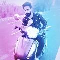 Sahil_T