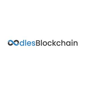 blockchain.oodles