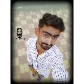 mr.Yadavji