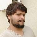 Mahesh Babu BV