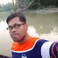 Madhab Das 992