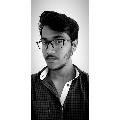 Kalpesh©