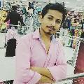 Shivam s