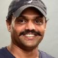 virendrav